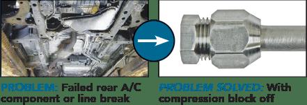 ac-block-repair