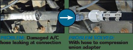 ac-section-repair