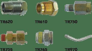 transmission-parts3